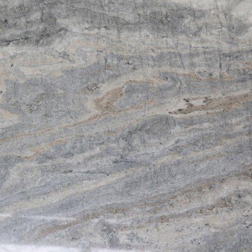 Granite River Blue
