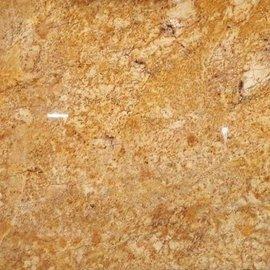 Granite Vàng Hoàng Gia