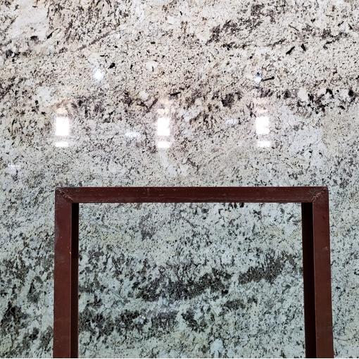 Granite Venice Cream