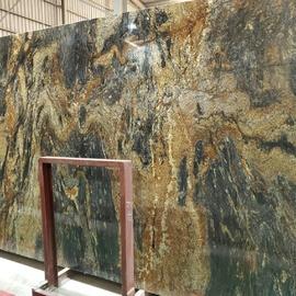 Granite Black Ocean