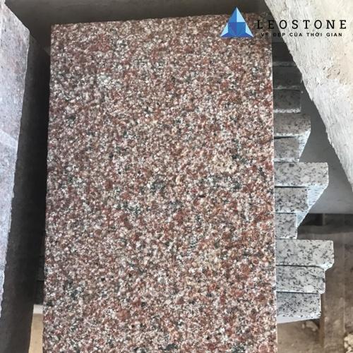 Đá Granite Các Loại