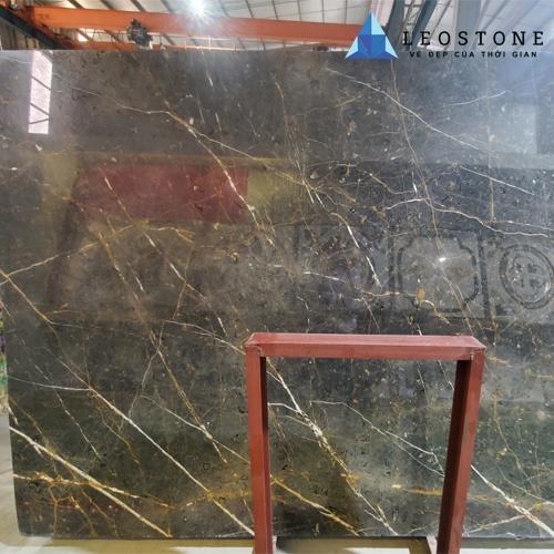 Marble Brozite