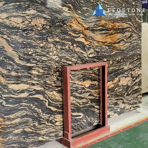 Granite Titanius