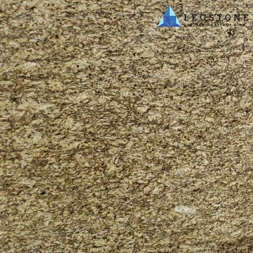 Granite Veneciatus
