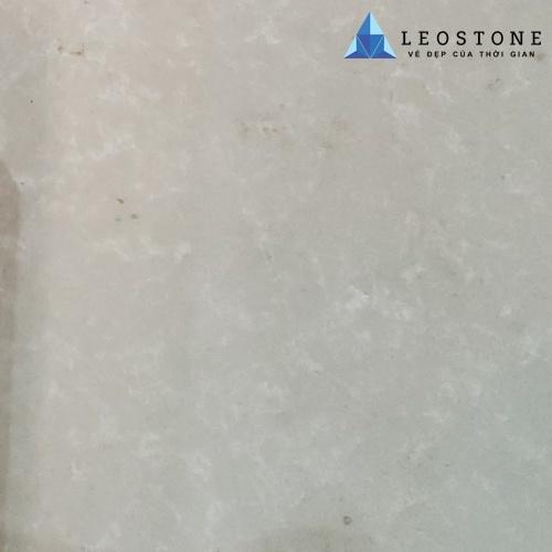 Marble Asos