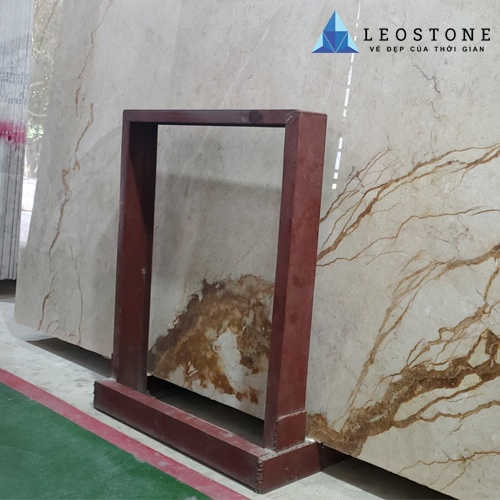Marble Sofita